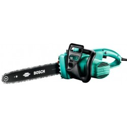 elettrosega Bosch AKE40-18S