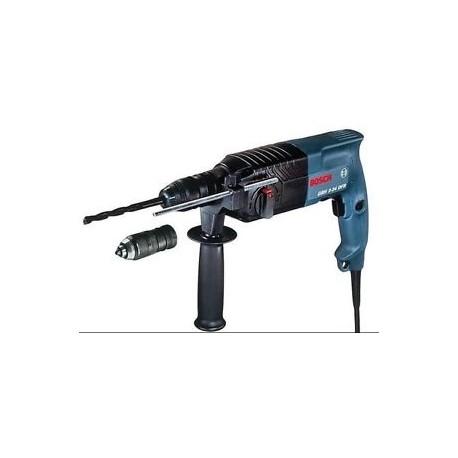 martello Bosch GBH 2-24 DFR