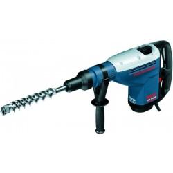 martello Bosch GBH 7-46 DE