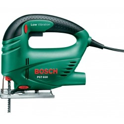 seghetto alternativo Bosch PST650