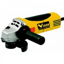 smerigliatrice Vigor VSM115 900W