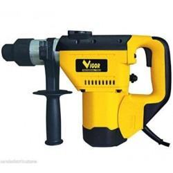 martello Vigor VBH32 900W