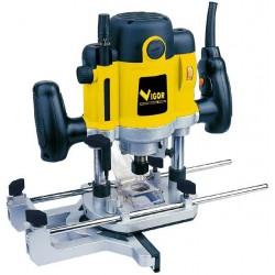 fresatrice Vigor VFR22
