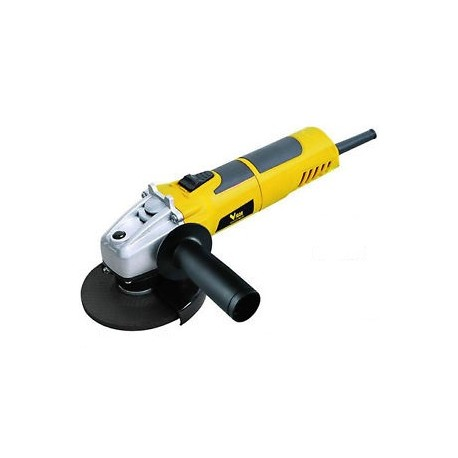 smerigliatrice Vigor VSM115P 600W