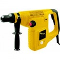 martello Vigor VBH40 1005W