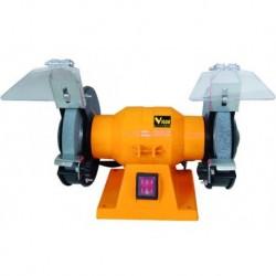 smerigliatrice da banco doppia Vigor SD150