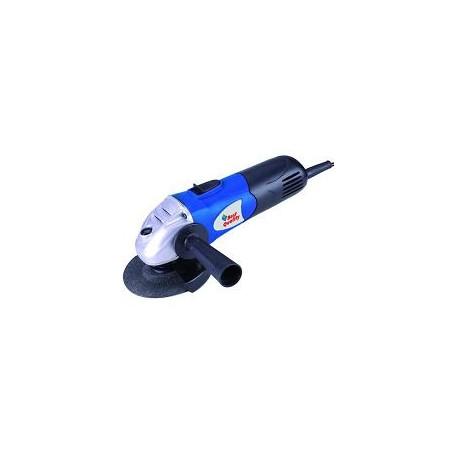 smerigliatrice Best Quality SM115P 500W