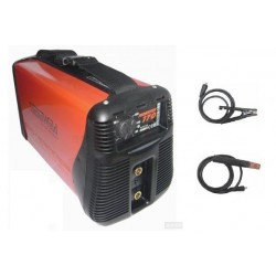 saldatrice inverter Monster170 Tecnoweld