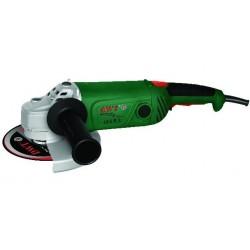 smerigliatrice DWT 2400W WS24-230T